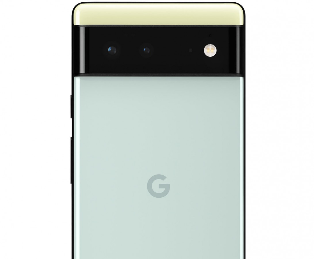 Google Pixel 6 to Launch this Fall with a Custom Tensor Processor