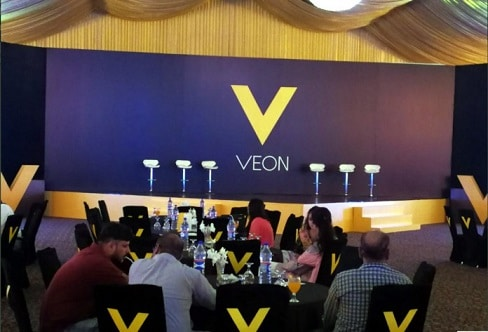 Remember the Touted Veon App from 2017? Here are 10 Lessons to Learn from Its Massive Failure
