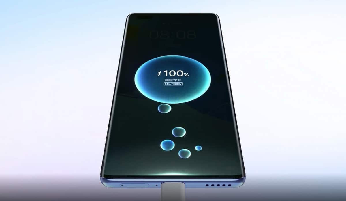 Huawei Nova 9 Series Launched With 120Hz and 50MP Quad Cameras