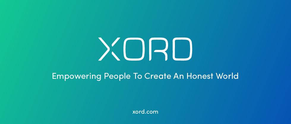 Xord is Improving the Economic Landscape of Pakistan Through Blockchain