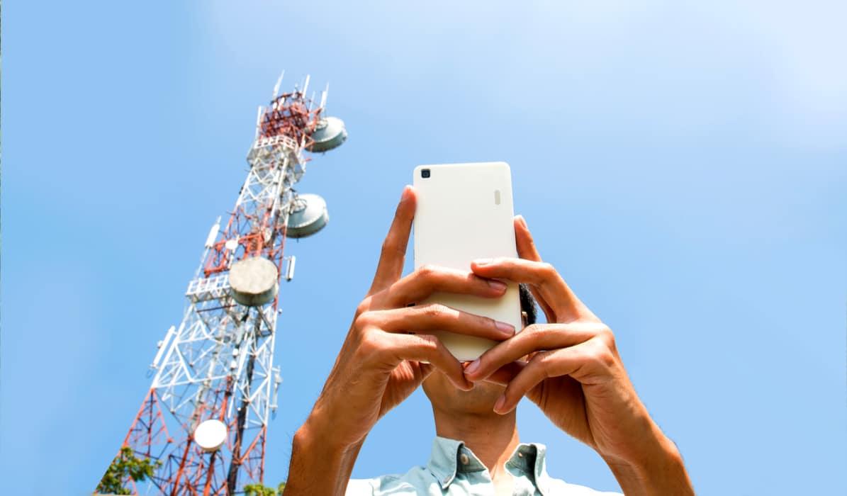 PTA Extends Deadline for Hitting 4MBPS Benchmark for 4G/LTE