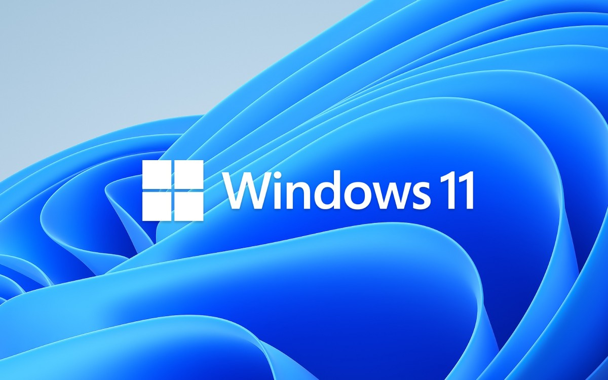 Windows 11 is Launching Without Android App Support