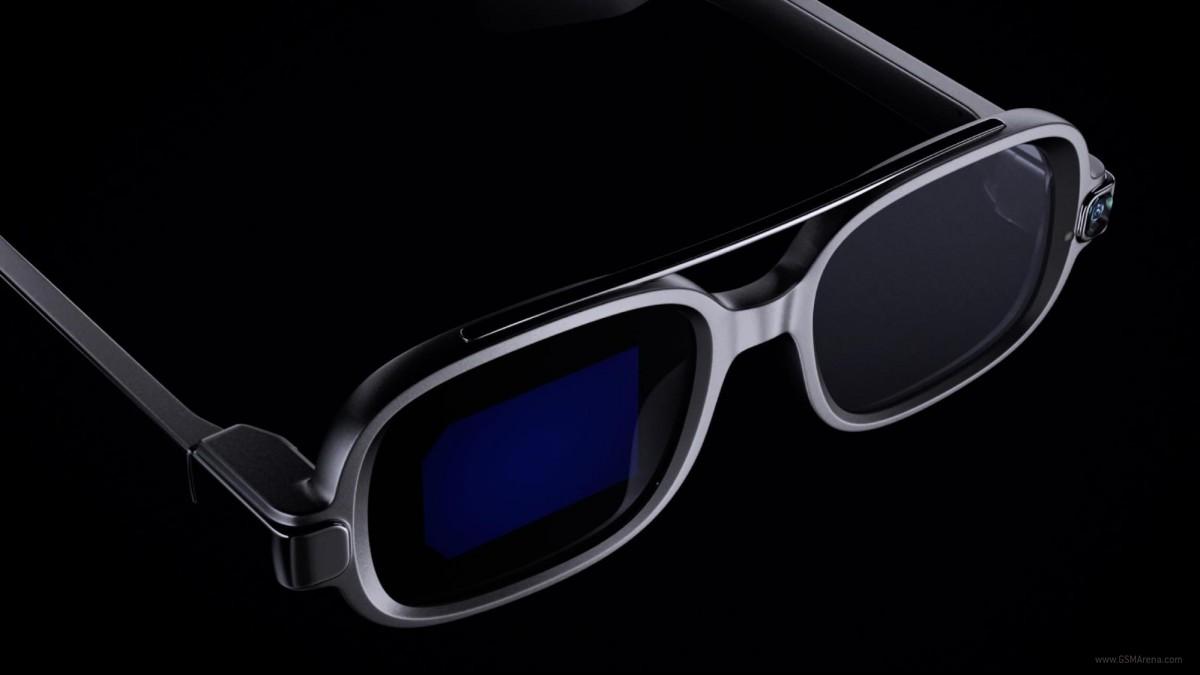 Xiaomi Announces New Smart Glasses Ahead of Sept 15 Event