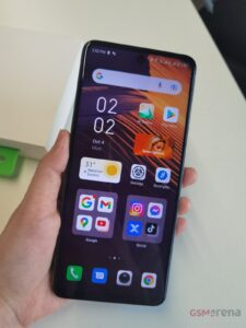 A New Infinix Note is Coming With 120Hz AMOLED Screen and 30x Zoom Camera