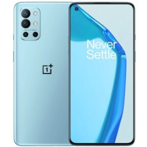 OnePlus 9 RT Will Cost $400 With Flagship Specs