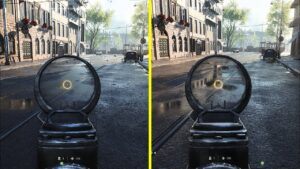 Samsung Shows Off Ray Tracing Support for Upcoming Exynos Chips